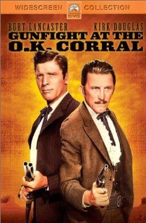 Gunfight-at-the-O.K.-Corral