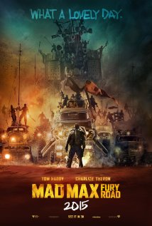 Mad-Max:-Fury-Road