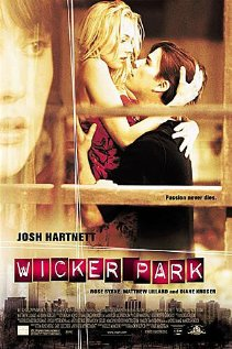 Wicker-Park