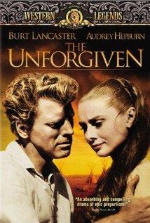 The-Unforgiven