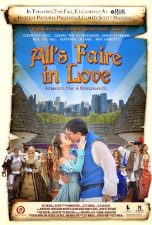 All's-Faire-in-Love