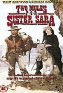 Two-Mules-for-Sister-Sara