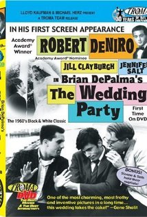 The-Wedding-Party
