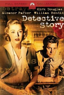 Detective-Story