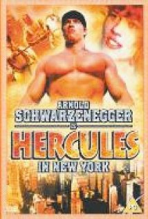 Hercules-in-New-York