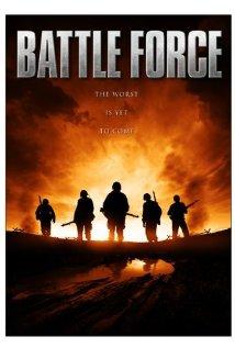 Battle-Force
