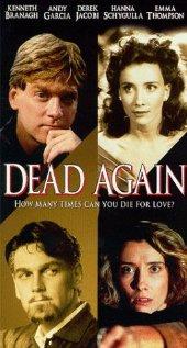Dead-Again