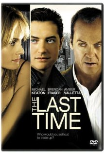 The-Last-Time