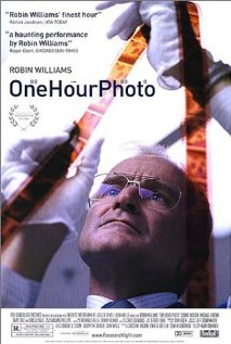 One-Hour-Photo