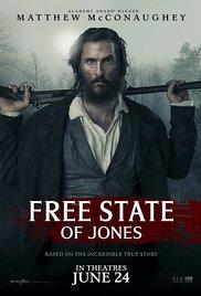 Free-State-of-Jones