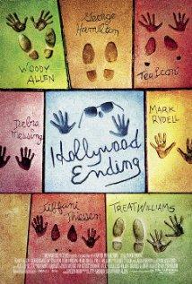 Hollywood-Ending