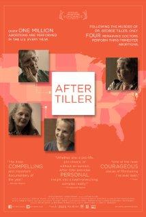 After-Tiller