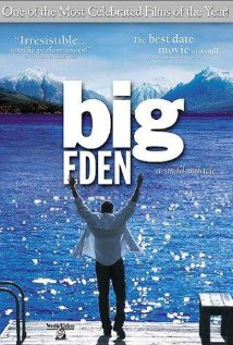 Big-Eden