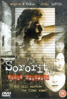 Sorority-House-Massacre