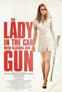 The-Lady-in-the-Car-with-Glasses-and-a-Gun-(La-dame-dans-l'auto-avec-un-fusil-et-des-lunettes)