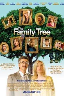 The-Family-Tree