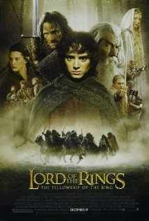 The-Lord-of-the-Rings:-The-Fellowship-of-the-Ring