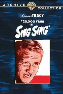 20,000-Years-in-Sing-Sing