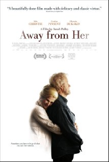 Away-from-Her