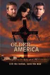 Older-Than-America