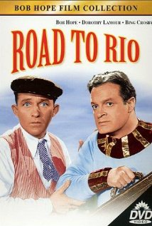 Road-to-Rio