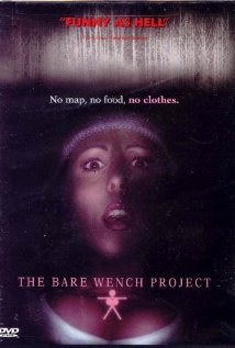 The-Bare-Wench-Project