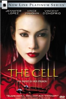 The-Cell