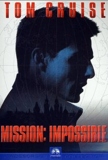 Mission:-Impossible
