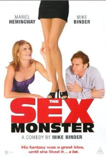 The-Sex-Monster