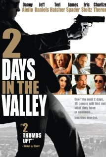 2-Days-in-the-Valley