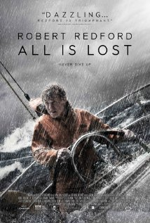 All-Is-Lost