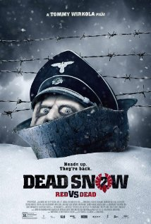 Dead-Snow-2:-Red-vs.-Dead
