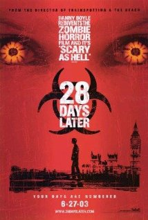 28-Days-Later...