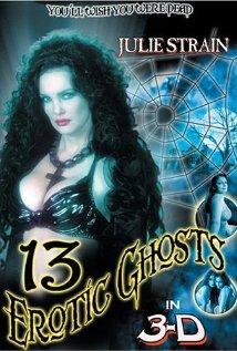 Thirteen-Erotic-Ghosts