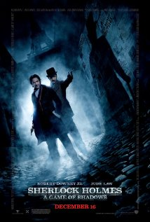 Sherlock-Holmes:-A-Game-of-Shadows