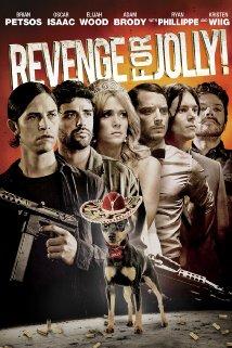 Revenge-for-Jolly!