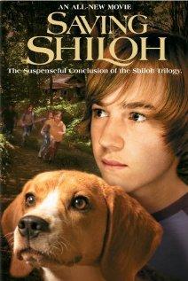 Saving-Shiloh
