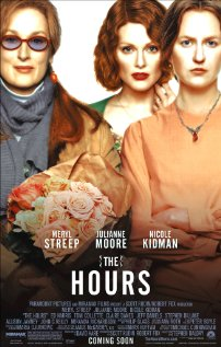 The-Hours