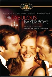 The-Fabulous-Baker-Boys