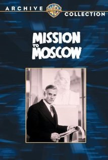 Mission-to-Moscow