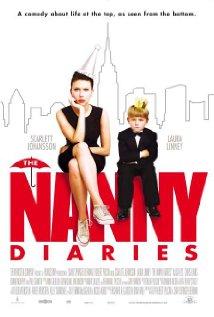 The-Nanny-Diaries