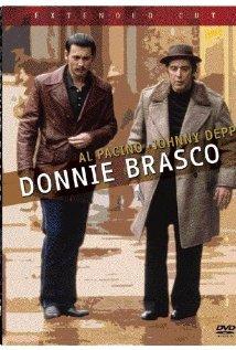 Donnie-Brasco