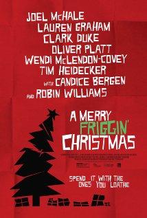 A-Merry-Friggin