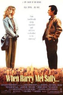 When-Harry-Met-Sally...