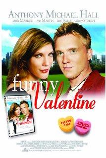 Funny-Valentine