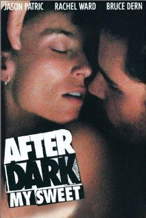 After-Dark,-My-Sweet