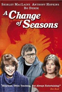 A-Change-of-Seasons