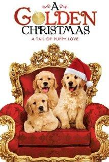 A-Golden-Christmas
