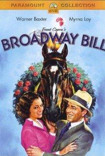 Broadway-Bill