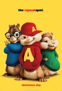 Alvin-and-the-Chipmunks:-The-Squeakquel
